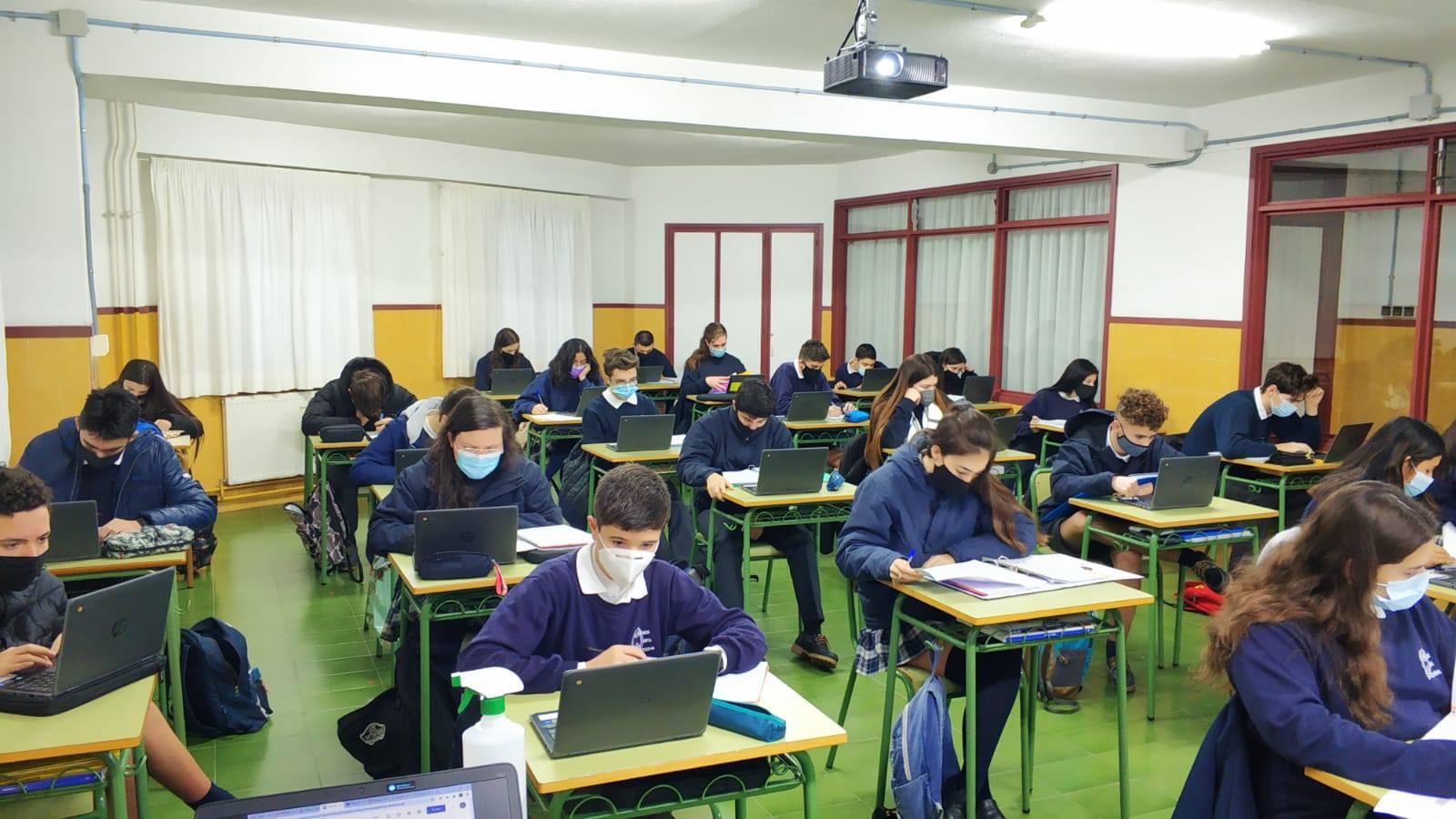 Colegio La Grande Obra De Atocha Acest film nu are sinopsis. www lagrandeobradeatocha com